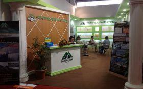 Yunfo Fair 2012 (2)