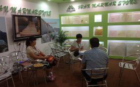 Yunfo Fair 2012 (3)