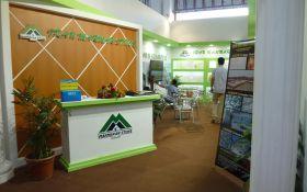 Yunfo Fair 2012 (5)