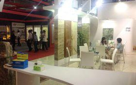 Yunfo Fair 2013 (5)