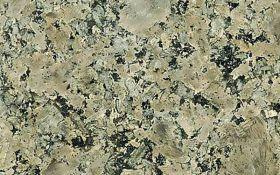 Bedge Granite (KH)