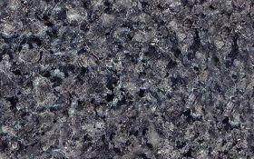 Blue Grey Granite (GH)