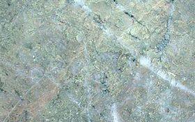 Costa Esmeralda Granite (BJ)