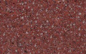 Red Granite (YA)