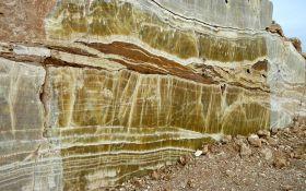 Amber Onyx Quarry (2)