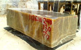 Amber Onyx Quarry (3)