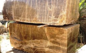 Amber Onyx Quarry (6)