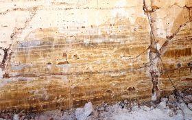 Cappuccino Onyx Quarry (3)