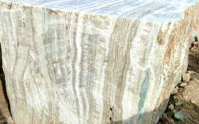 Cappuccino Onyx Quarry (8)