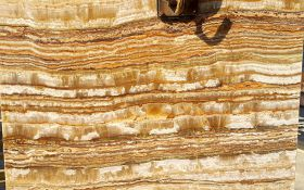 Cappuccino Onyx Quarry (9)