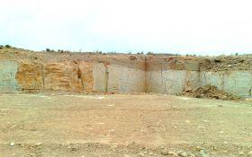 Emerald Onyx Quarry (2)