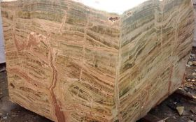 Emerald Onyx Quarry (3)