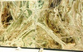 Emerald Onyx Quarry (9)
