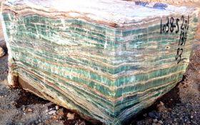 Esmeralda Onyx Quarry (10)