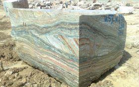 Esmeralda Onyx Quarry (11)