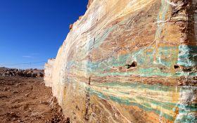 Esmeralda Onyx Quarry (3)