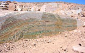 Esmeralda Onyx Quarry (7)