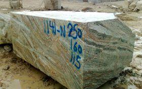 Esmeralda Onyx Quarry (9)