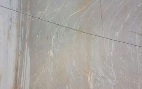 Golden Grey Marble Quarry (2)