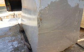Golden Grey Marble Quarry (6)