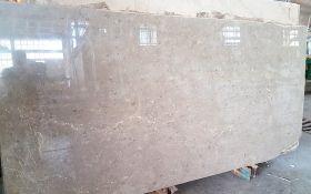 Golden Grey Marble Quarry (7)