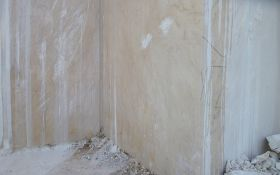 Marmaran Cream Marble Quarry (4)