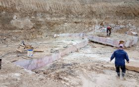 Pink Onyx Quarry (2)