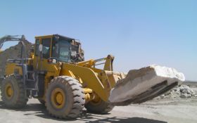 Pink Onyx Quarry (4)