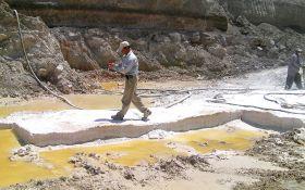 Pink Onyx Quarry (5)
