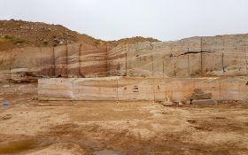 Pink Onyx Quarry (6)