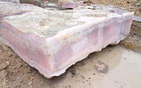 Pink Onyx Quarry (9)