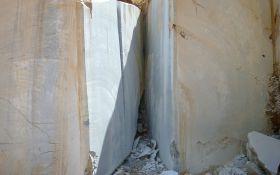 Porpishe Marble Quarry (3)