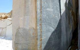 Porpishe Marble Quarry (4)