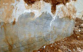 Porpishe Marble Quarry (5)