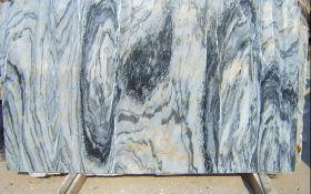 Porpishe Marble Quarry (7)