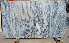 Porpishe Marble Quarry (8)