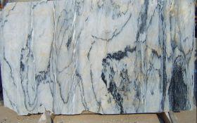 Porpishe Marble Quarry (9)