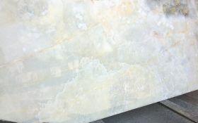 White Onyx Quarry (10)