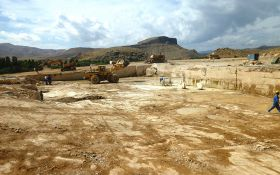 White Onyx Quarry (1)