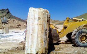White Onyx Quarry (5)