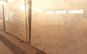 Main Showroom (28)