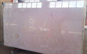 Main Showroom (47)