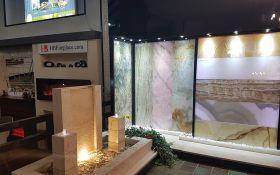 Tehran Architecture Society Showroom
